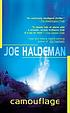 Camouflage by  Joe W Haldeman