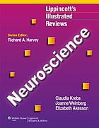 Lippincott's illustrated review of neuroscience