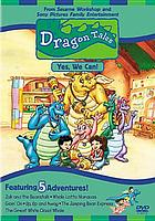 Dragon tales. Yes, we can!