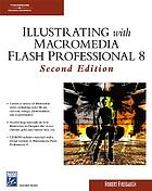 Illustrating with Macromedia Flash Professional 8