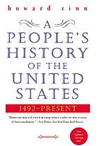 A people's history of the United States : 1942-present