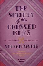 The Society of the Crossed Keys.