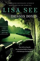 Dragon bones : a novel