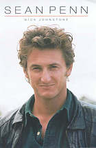Sean Penn : a biography