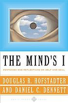 The mind's I : fantasies and reflections on self and soul