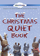 The Christmas quiet book.