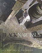 Black narcissus.