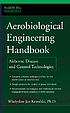 Aerobiological engineering handbook : a guide... by  Wladyslaw Jan Kowalski