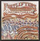 Footlifters : a century of American marches.