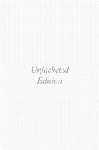 Barrington atlas of the Greek and Roman world : map-by-map directory