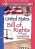 United States Constitution and Bill of Rights