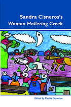 Sandra Cisneros's Woman hollering creek