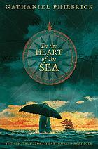 In the heart of the sea : the epic true story that inspired Moby Dick