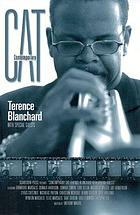 Contemporary cat : Terence Blanchard with special guests