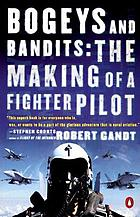 Bogeys and bandits : the making of a fighter pilot