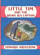 Little Tim and the brave sea captain