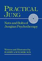 Practical Jung : nuts and bolts of Jungian psychotherapy