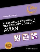 Blackwell's five-minute veterinary consult. Avian