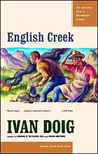 English Creek