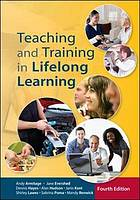 Teaching And Training In Lifelong Learning.