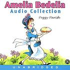 Amelia Bedelia : audio collection