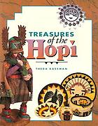 Treasures of the Hopi