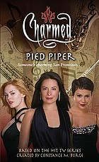 Pied piper : an original novel