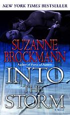 Into the storm : a novel