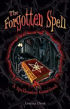 The Forgotten Spell