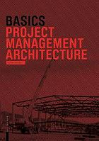 Project management architecture