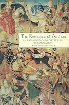 The romance of Arthur : an anthology of medieval texts in translation