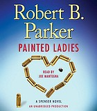Painted ladies : a Spenser novel