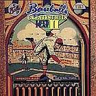 Baseball's greatest hits : let's play II.