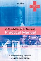 A concepts-based introduction to financial accounting