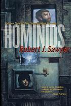 Hominids : [a novel]