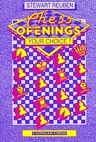 How to win at chess : 10 golden rules to follow