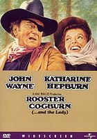Rooster Cogburn : and the lady