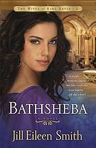 Bathsheba : a novel