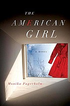 The American girl : a novel