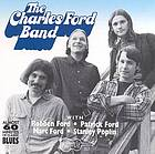The Charles Ford Band.
