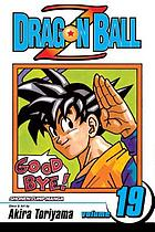 Dragon Ball Z. Vol. 19