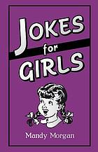 Jokes for girls