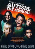 Autism : the musical
