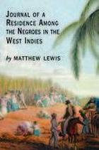Journal of a residence among the negroes in the West Indies