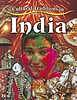 Cultural traditions in India