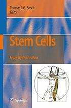 Stem cells : from Hydra to man
