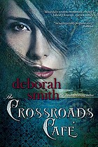 The Crossroads Café