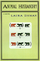 Animal husbandry