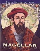 Magellan and the first voyage around the world