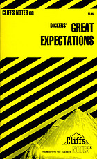 Great expectations : notes
